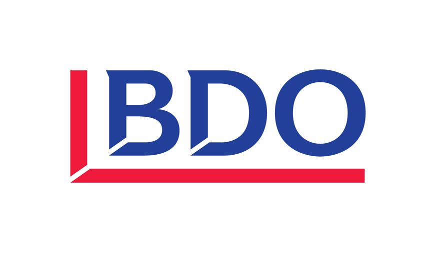 www.bdo.global/bdokit/assets/img/BDO_logo_150dp...