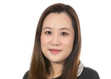 Amy Yau, Director, BDO Hong Kong