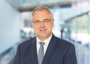 Markus Brinkmann, Partner, Head of Forensic, Risk and Compliance, BDO Germany