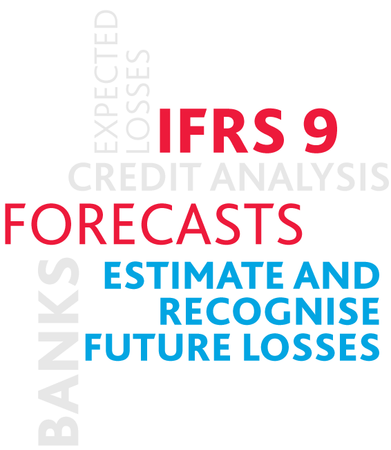 What Tom Cruise Seems To Understand About IFRS 9