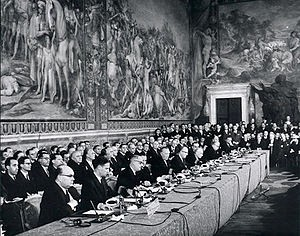The-signing-of-the-Treaty-of-Rome-in-March-1957.jpg