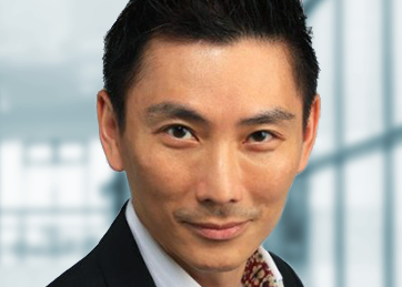 Philip Aw, Partner, BDO Singapore, Media & Entertainment