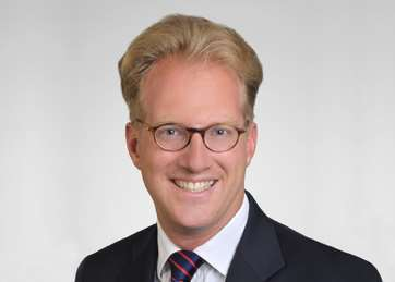 Franco A. Straub, Global Head of Asset Management<br//> Zurich, BDO Switzerland, Partner
