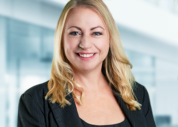 Natalie Milne, Partner, Global Technology, Life Sciences, Media & Entertainment,Telecommunications teams