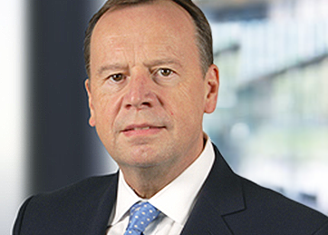 Charles Dewhurst, Partner, BDO USA: Head of Global Natural Resources
