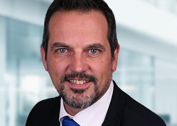 Erik	Van Den Broeck, Partner, Global Real Estate & Construction team